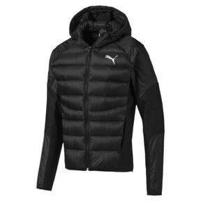 600 Hybrid Down Men's Jacket