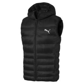 warmCELL Ultralight Men's Vest