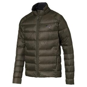 PWRWarm packLITE 600 Down Men's Jacket