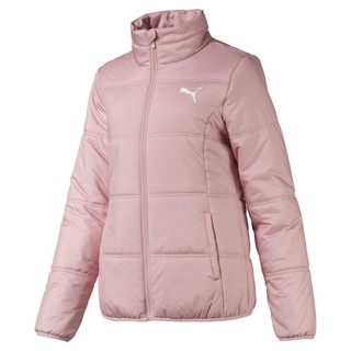 Image Puma Essentials Padded Women's Jacket