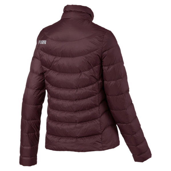 87df480ce PWRWarm packLITE 600 Down Women's Jacket