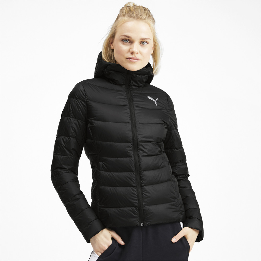 Зображення Puma Куртка PWRWarm packLITE 600 HD DOWN #1