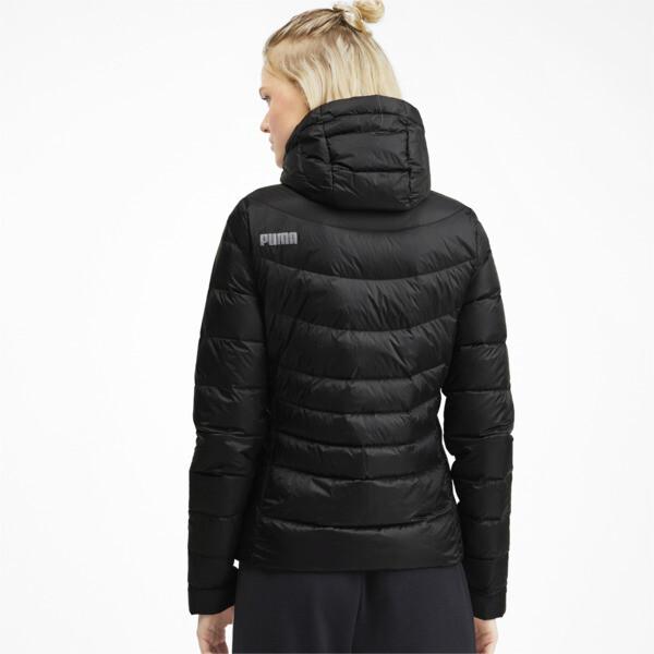959d6fd27 PWRWarm packLITE Down Women's Jacket
