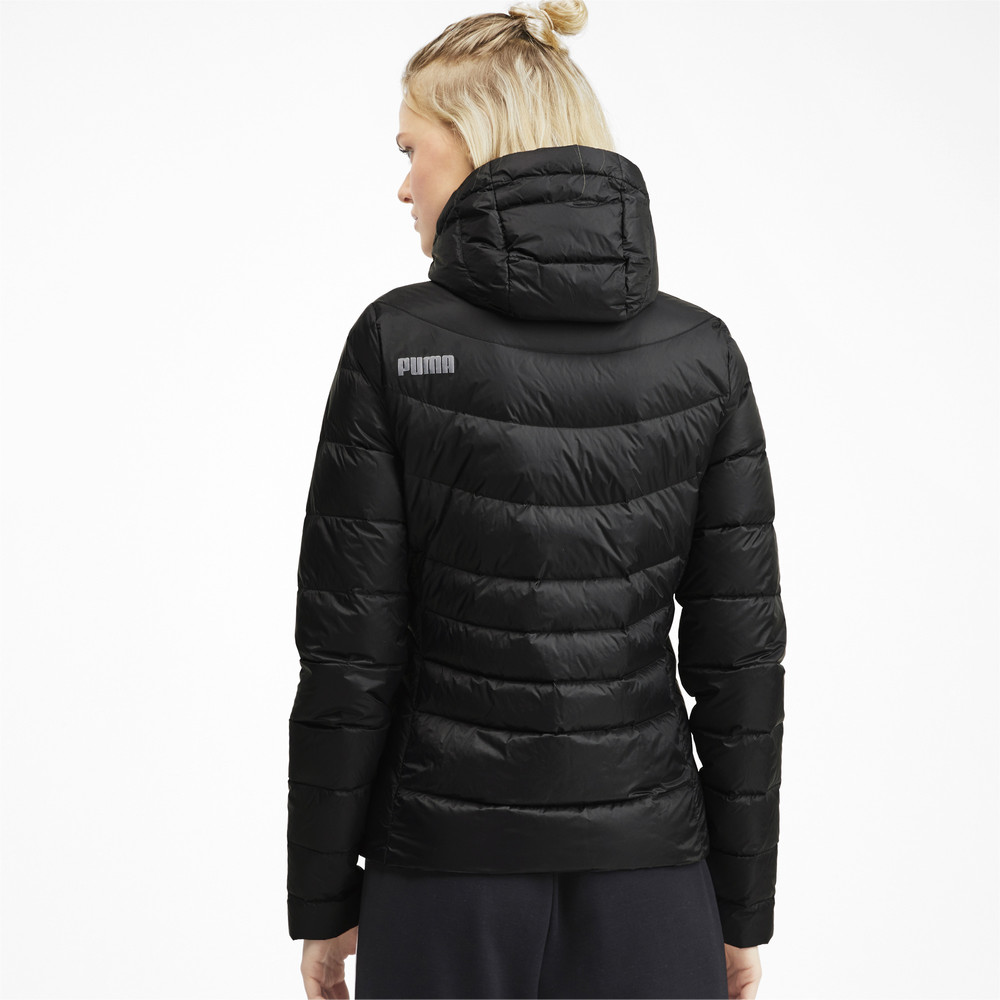Зображення Puma Куртка PWRWarm packLITE 600 HD DOWN #2