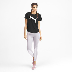 Thumbnail 3 of Evostripe Damen T-Shirt, Puma White, medium