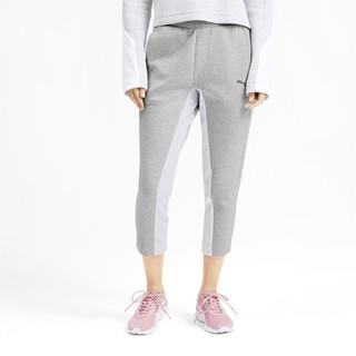 Imagen PUMA Pantalones deportivos Evostripe para mujer