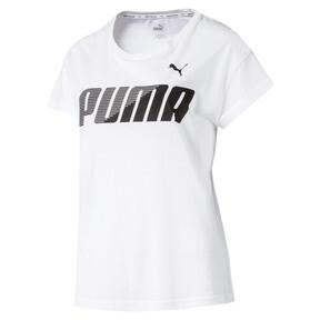 Camiseta estampadaModernSports de mujer