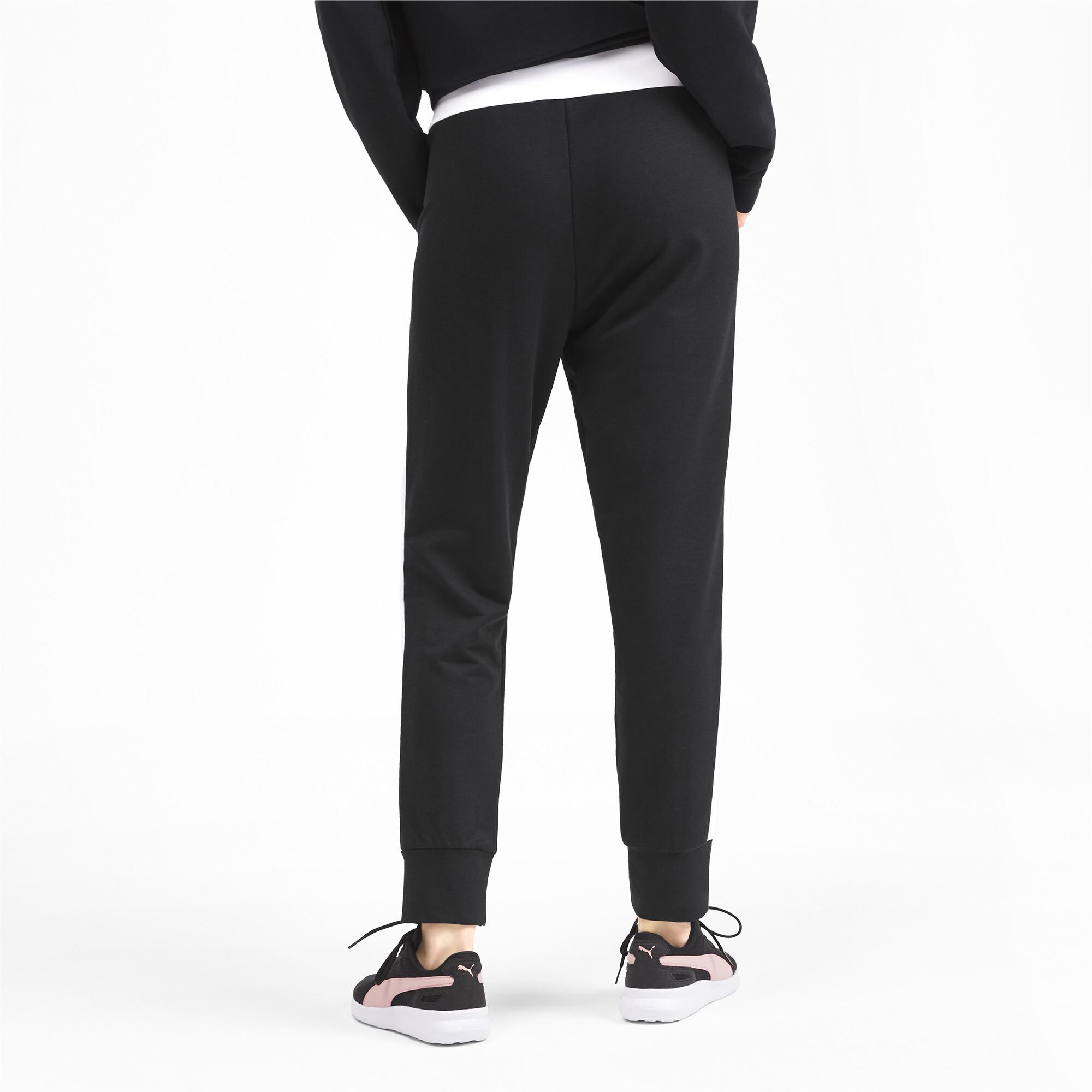 PUMA-Modern-Sports-Women-039-s-Track-Pants-Women-Knitted-Pants-Basics thumbnail 15