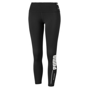 NU-TILITY Women's Leggings