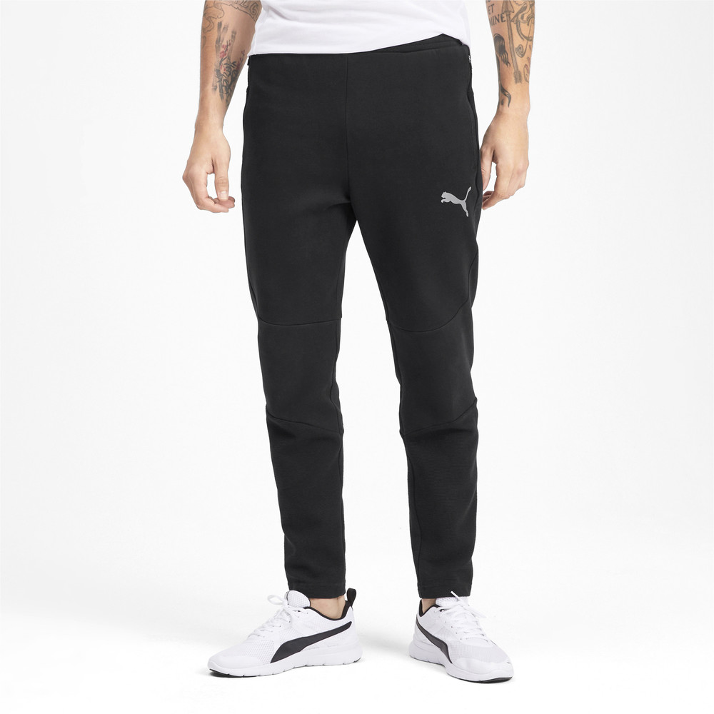 Image PUMA Evostripe Men's Pants #1