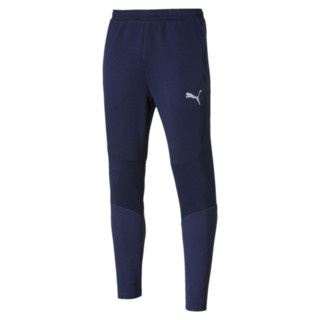 Image Puma Evostripe Men's Pants