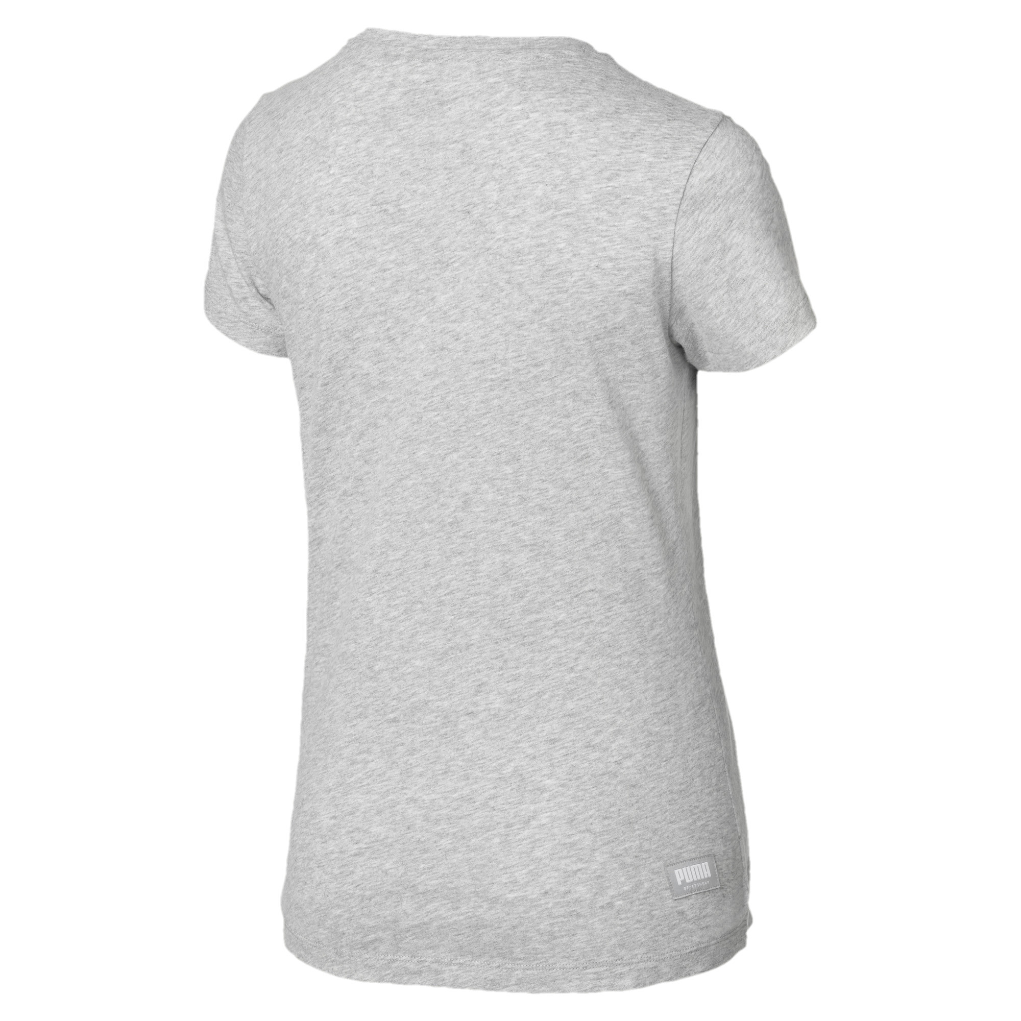 PUMA-Women-039-s-Athletics-Tee thumbnail 10