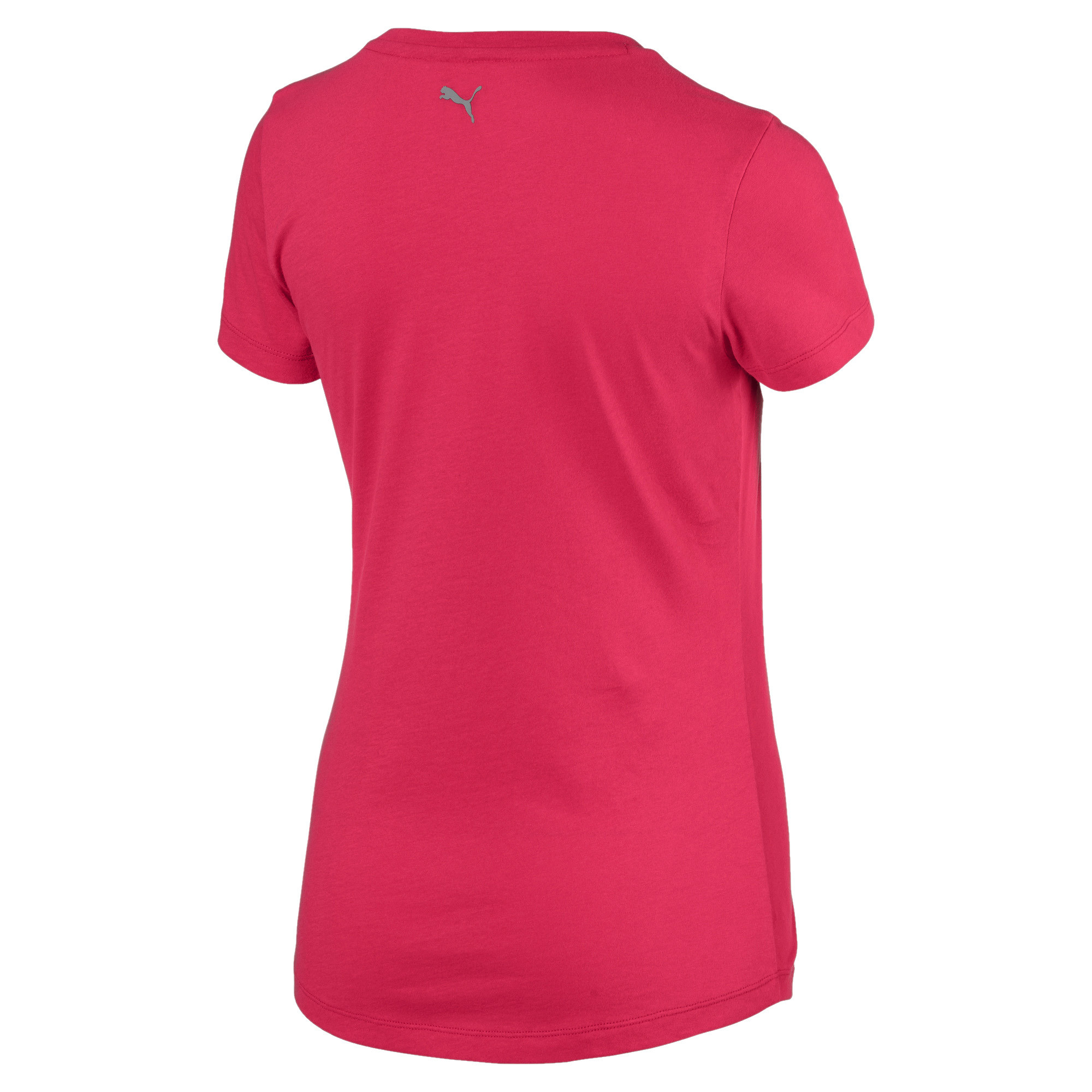 PUMA-Women-039-s-Athletics-Tee thumbnail 29