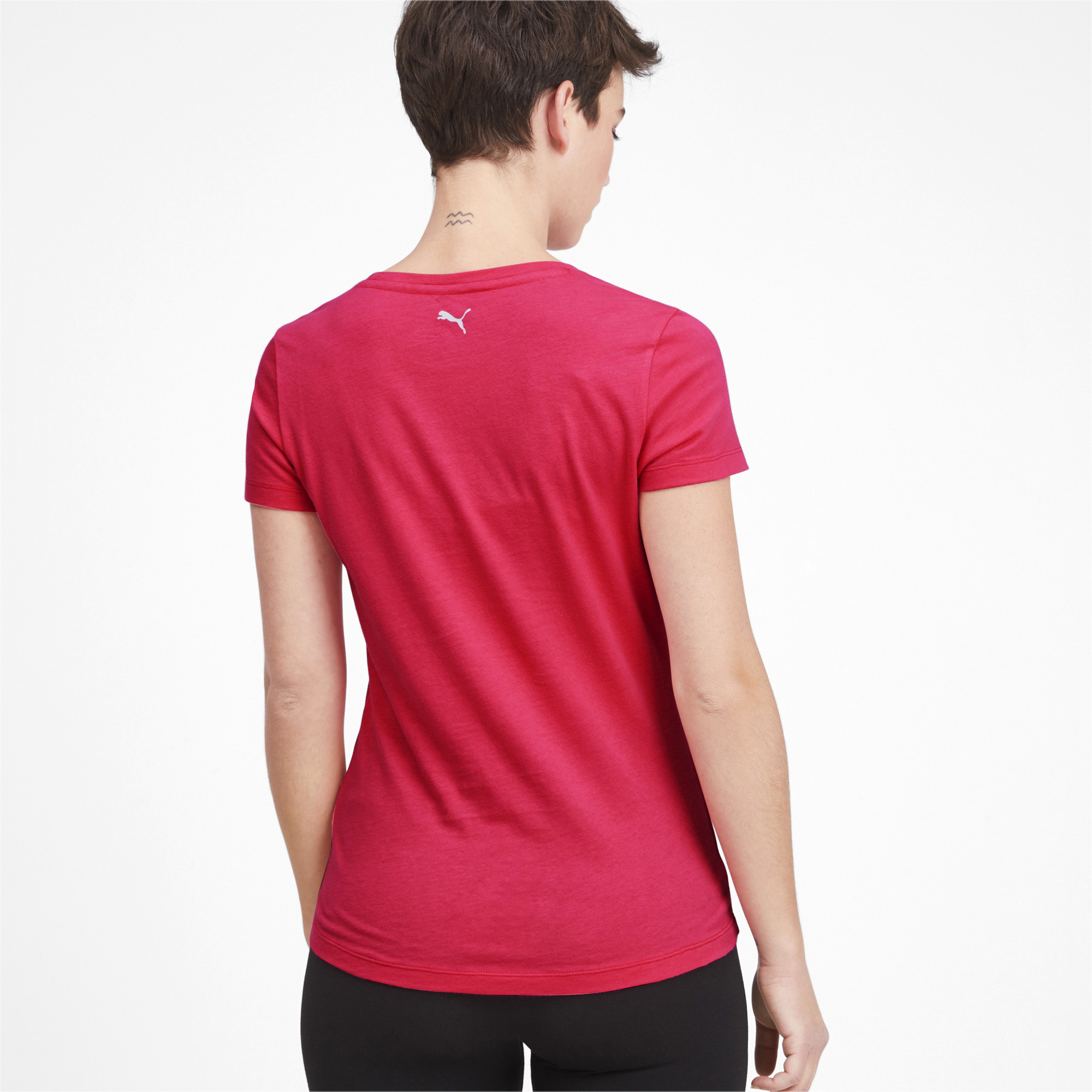 PUMA-Women-039-s-Athletics-Tee thumbnail 31