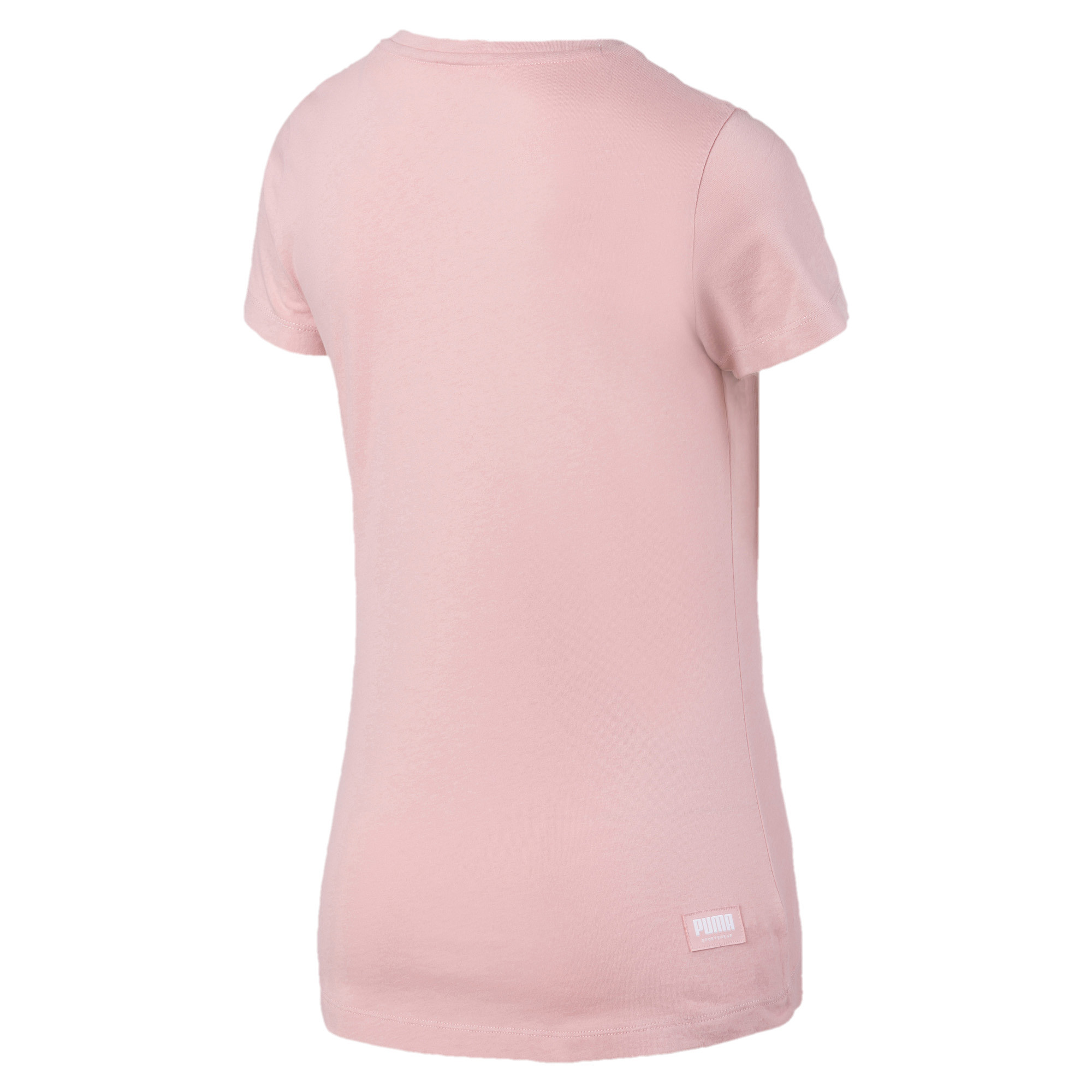 PUMA-Women-039-s-Athletics-Tee thumbnail 12
