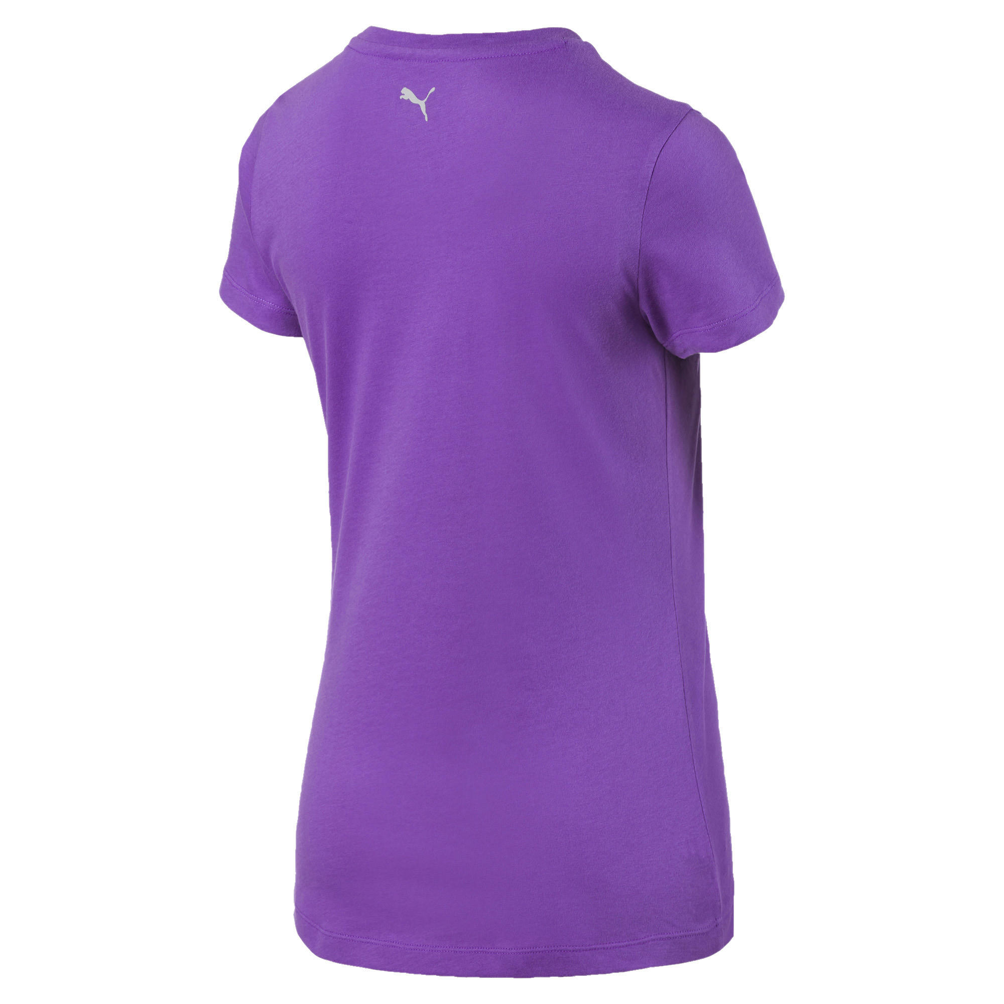 PUMA-Women-039-s-Athletics-Tee thumbnail 25