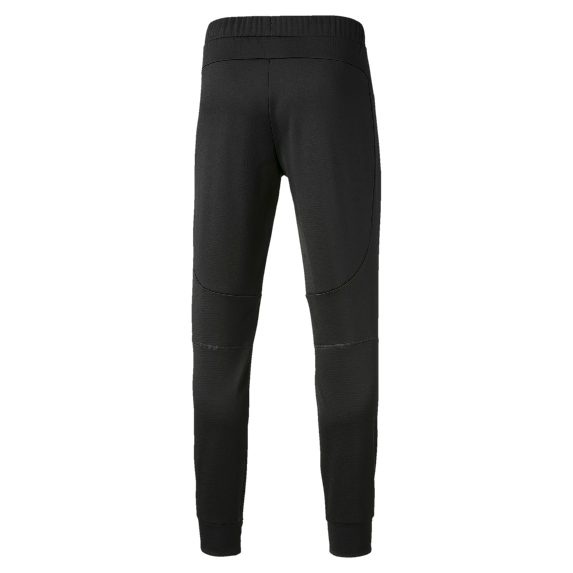 PUMA-Evostripe-Warm-Men-039-s-Pants-Men-Knitted-Pants-Basics miniatura 8