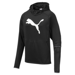 Image PUMA Tec Sports Cat Men's Hoodie