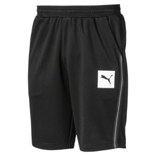 Image PUMA Tec Sports Interlock Men's Shorts