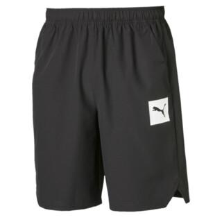 Image Puma Tec Sports Men's Woven Shorts