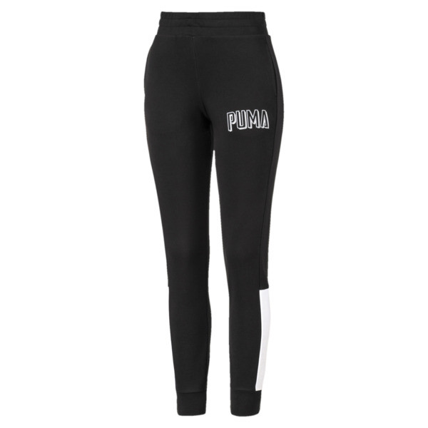 Athletic Women's Pants