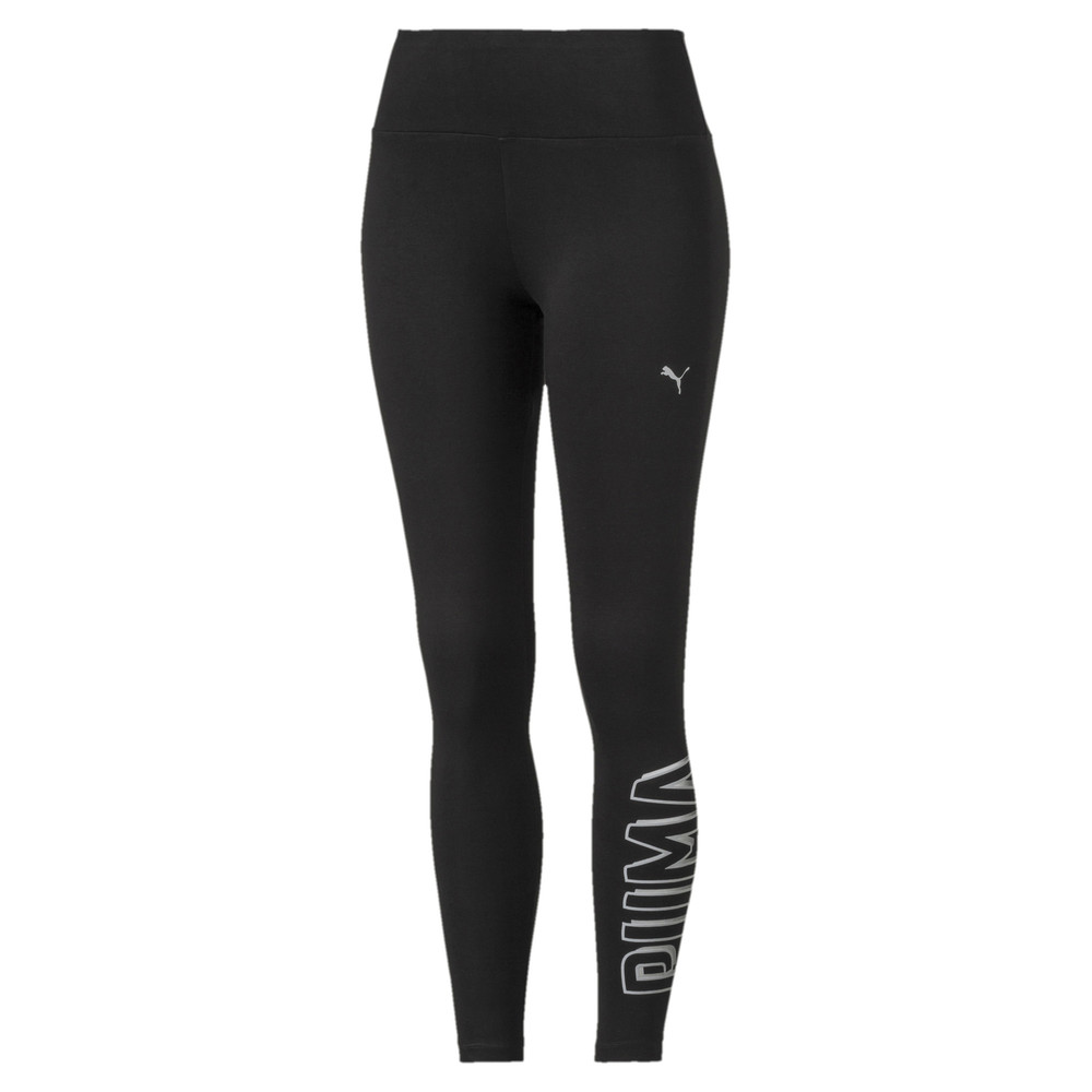 Image Puma Athletics Women's Leggings #1