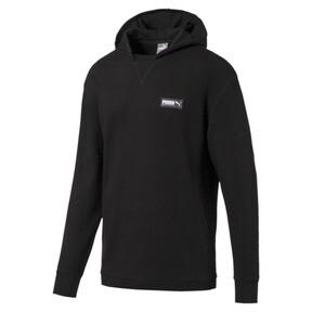 81d0321763985 PUMA® Men's Sweatshirts   Athletic Pullovers & Hoodies for Men
