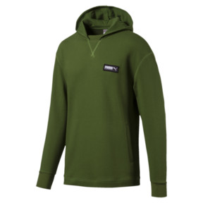 9f38f53f PUMA® Men's Sweatshirts | Athletic Pullovers & Hoodies for Men