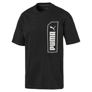 Image Puma NU-TILITY Graphic Men's Tee