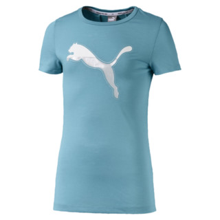 Image Puma Active Sports dryCELL Girls' Tee