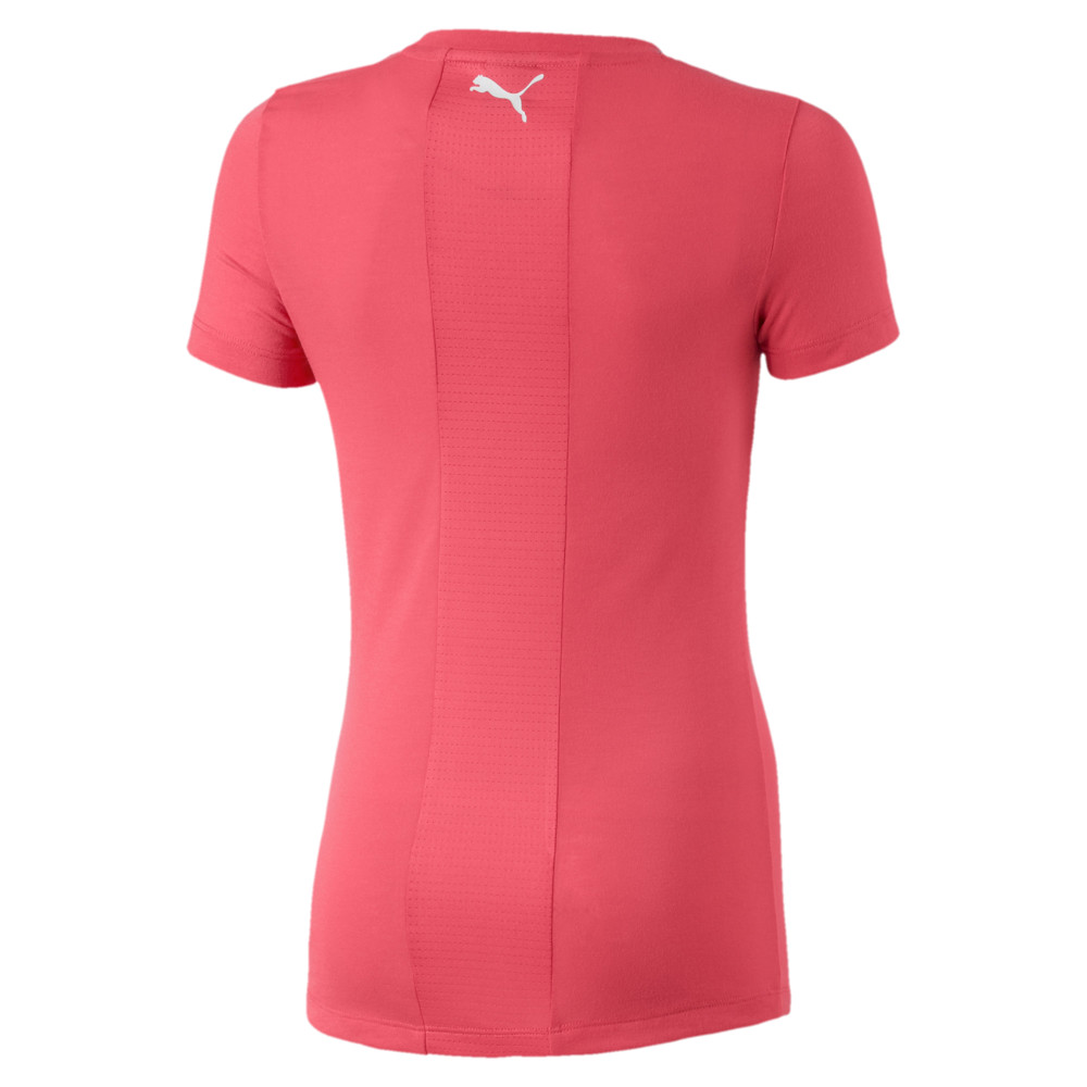 Image Puma Active Sports dryCELL Girls' Tee #2
