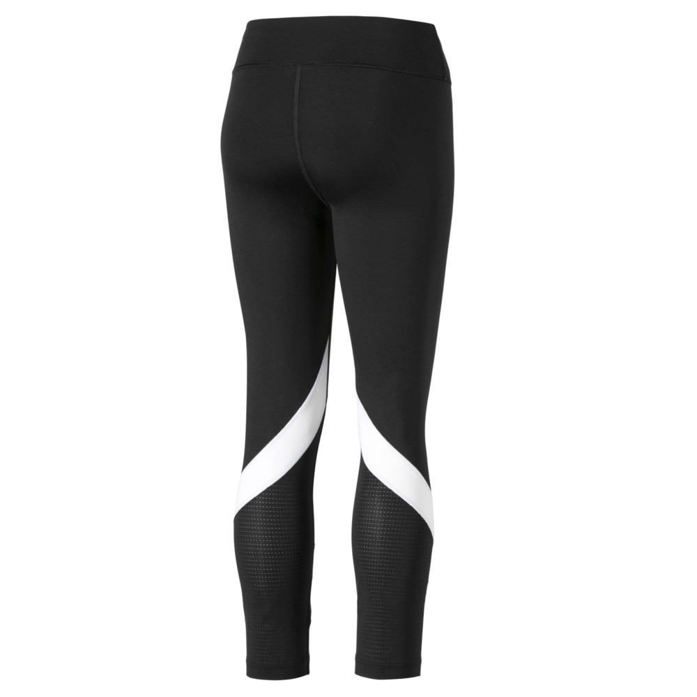Image Puma Active Sports Girls' Leggings #2