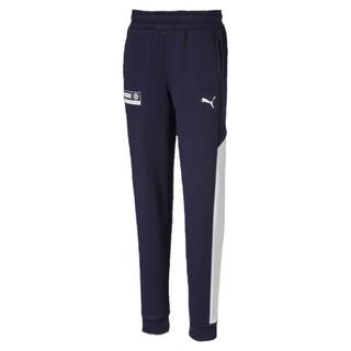 Imagen PUMA Pantalones deportivos Alpha