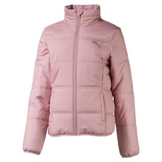 Image Puma Essentials Padded Girls' Jacket