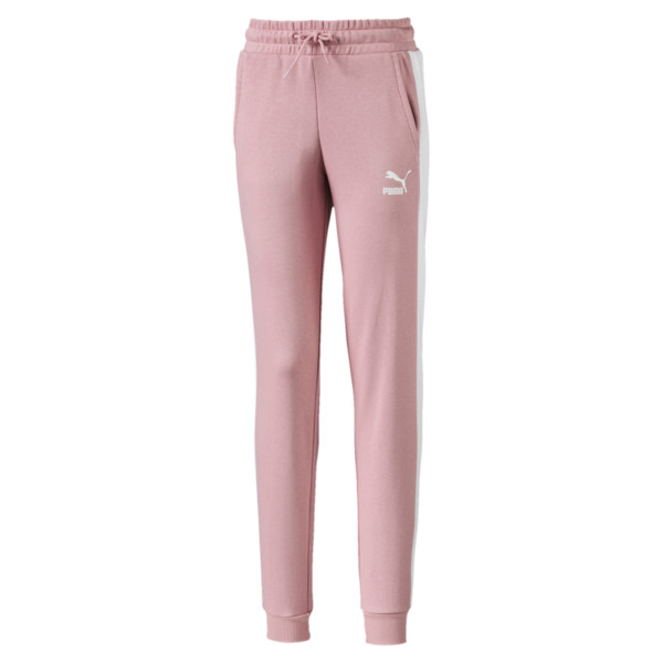 Classics T7 Girls' Sweatpants JR