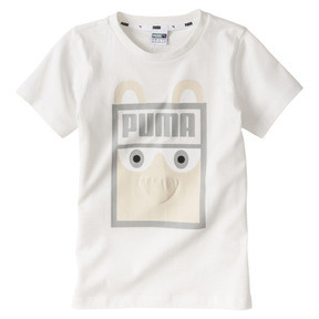 Monster Infant + Toddler Tee