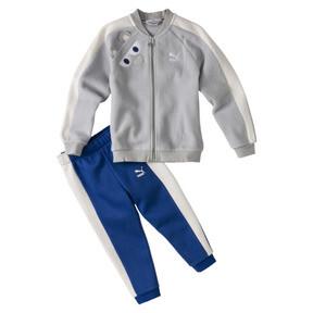 f10ff3424d Monster Kids' Jog Suit
