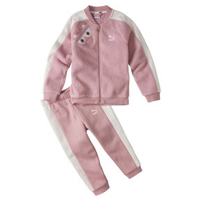 Monster Infant + Toddler Two-Piece Set