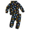 Зображення Puma Дитячий комплект Sesame Street Baby Jogger #2