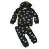 Зображення Puma Дитячий комплект Sesame Street Baby Jogger #1