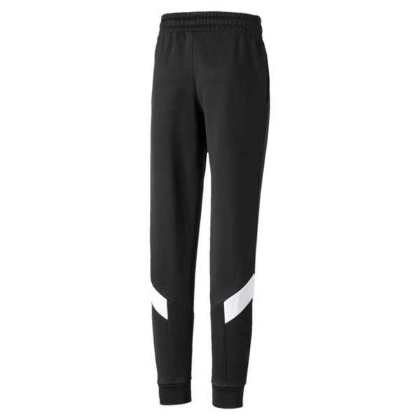 hot-selling newest boy discover latest trends Iconic MCS Boys' Track Pants