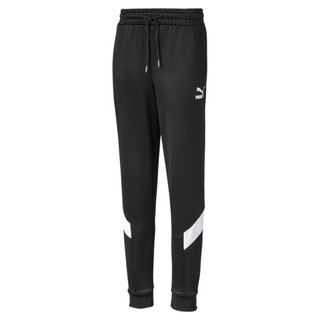 Image Puma Iconic MCS Knitted Boys' Track Pants