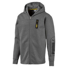 d0792f2835a0 PUMA® Men's Sweatshirts | Athletic Pullovers & Hoodies for Men