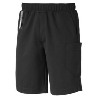 Image Puma NU-TILITY Men's Shorts