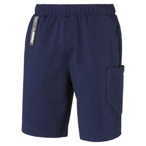 Shorts NU-TILITY para hombre