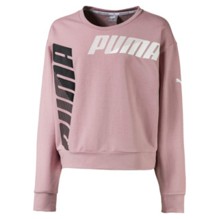Image Puma Modern Sports Crew Girls' Sweater