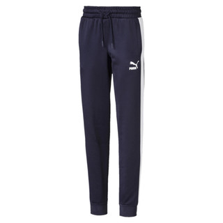 Image Puma Iconic T7 Knitted Boys' Track Pants
