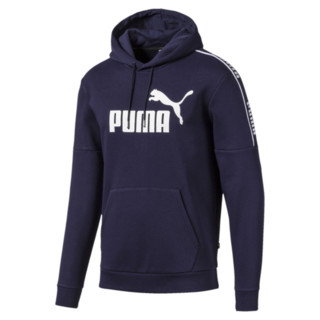 Image Puma Amplified Men's Hoodie