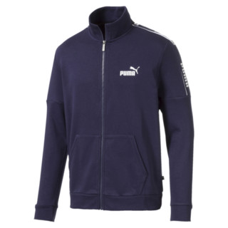 Image Puma Amplified Men's Track Jacket