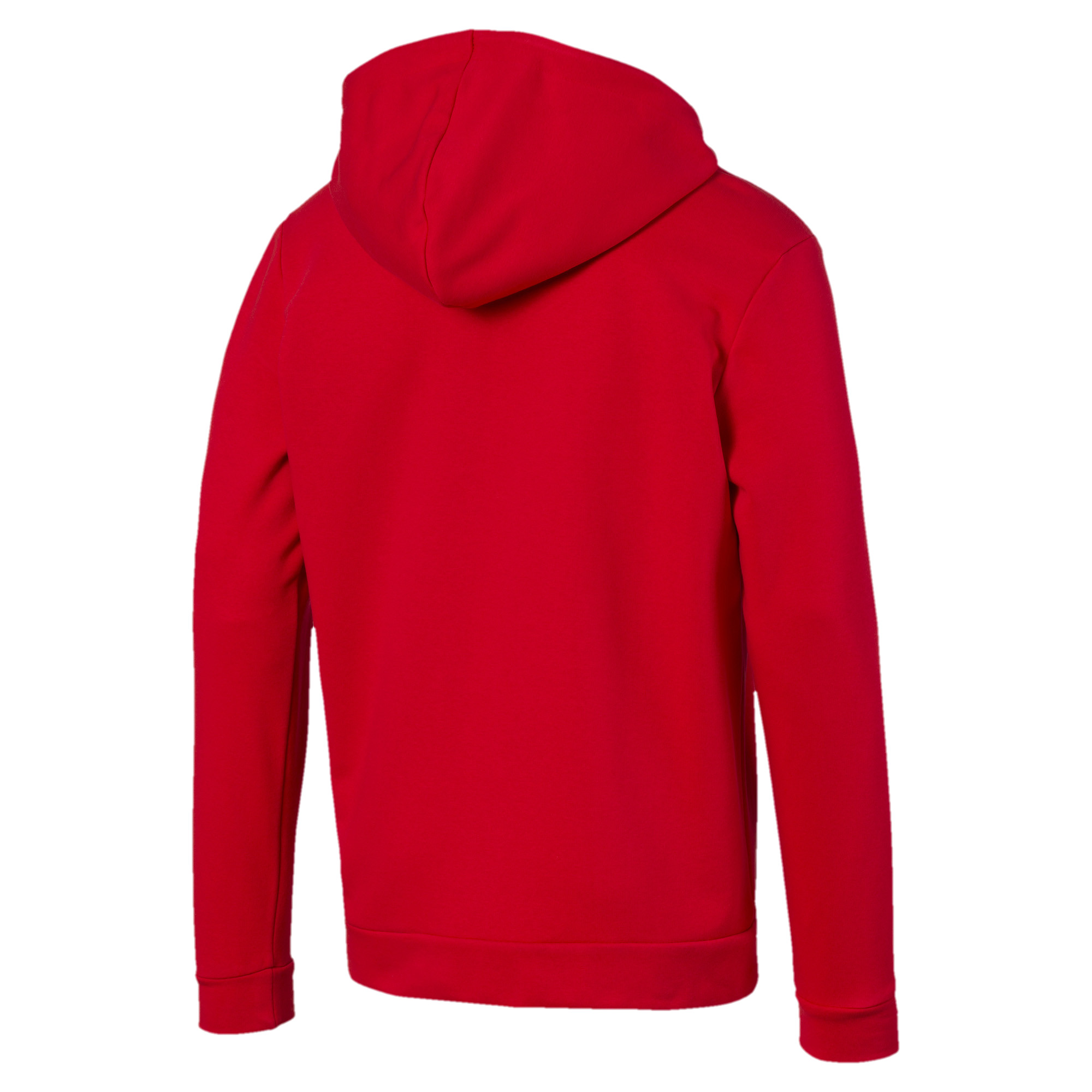 PUMA-Amplified-Men-039-s-Hooded-Jacket-Men-Sweat-Basics thumbnail 22